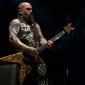 Slayer-Pageant-StLouis_MO-20140515-ColleenONeil-010