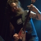 Slayer-Pageant-StLouis_MO-20140515-ColleenONeil-012