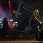 Slayer-Pageant-StLouis_MO-20140515-ColleenONeil-013