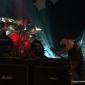 Slayer-Pageant-StLouis_MO-20140515-ColleenONeil-014