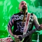 Slayer-ROTR_D2-Columbus_OH-20140517-Mar