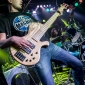 SmileEmptySoul-MachineShop-Flint_MI-20140612-ThomSeling-004