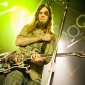 SmileEmptySoul-MachineShop-Flint_MI-20140612-ThomSeling-007
