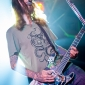 SmileEmptySoul-MachineShop-Flint_MI-20140612-ThomSeling-011