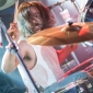 SmileEmptySoul-MachineShop-Flint_MI-20140612-ThomSeling-012