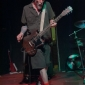 SNFU-Branx-Portland_OR-20140605-WmRiddle-005