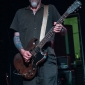 SNFU-Branx-Portland_OR-20140605-WmRiddle-006
