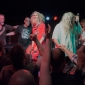 SNFU-Branx-Portland_OR-20140605-WmRiddle-011