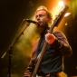 Spacehog-Summerland-HOB-AtlanticCity_NJ-20140621-CathyPoulton-005