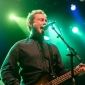 Spacehog-Summerland-HOB-AtlanticCity_NJ-20140621-CathyPoulton-008