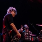 Spacehog-Summerland-HOB-AtlanticCity_NJ-20140621-CathyPoulton-010