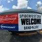 Spiderfest-Clio_MI-20140517-BarryFagan-021