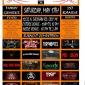 Spiderfest-Clio_MI-20140517-BarryFagan-023