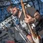 Staind-Rockfest2014-KansasCity_MO-20140531-CaseyDrahota-003