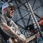 Staind-Rockfest2014-KansasCity_MO-20140531-CaseyDrahota-005