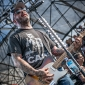 Staind-Rockfest2014-KansasCity_MO-20140531-CaseyDrahota-007