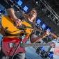 Staind-Rockfest2014-KansasCity_MO-20140531-CaseyDrahota-008