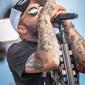 Staind-Rockfest2014-KansasCity_MO-20140531-CaseyDrahota-009