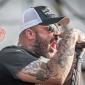 Staind-Rockfest2014-KansasCity_MO-20140531-CaseyDrahota-011