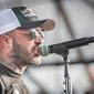 Staind-Rockfest2014-KansasCity_MO-20140531-CaseyDrahota-012
