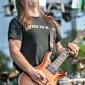 Staind-Rockfest2014-KansasCity_MO-20140531-CaseyDrahota-016