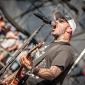 Staind-Rockfest2014-KansasCity_MO-20140531-CaseyDrahota-017