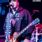 Staind-ROTRd1-Columbus_OH-20140516-Mar