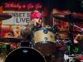 Steel Panther @ Plaza Live Orlando | Photo by Karen Adams