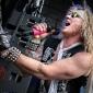 SteelPanther-Rockfest2014-KansasCity_MO-20140531-CaseyDrahota-001