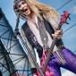 SteelPanther-Rockfest2014-KansasCity_MO-20140531-CaseyDrahota-003