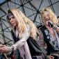 SteelPanther-Rockfest2014-KansasCity_MO-20140531-CaseyDrahota-004