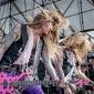 SteelPanther-Rockfest2014-KansasCity_MO-20140531-CaseyDrahota-005