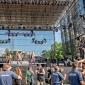 SteelPanther-Rockfest2014-KansasCity_MO-20140531-CaseyDrahota-009