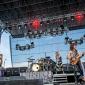 SteelPanther-Rockfest2014-KansasCity_MO-20140531-CaseyDrahota-011
