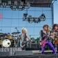 SteelPanther-Rockfest2014-KansasCity_MO-20140531-CaseyDrahota-012