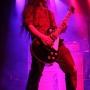 steelpanther-spiralarms-hillbilly-20131108-ksinatra-018