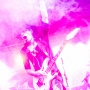 steve-vai-intersection-11-7-13-800-px-1
