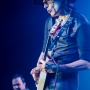 steve-vai-intersection-11-7-13-800-px-11