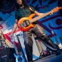 steve-vai-intersection-11-7-13-800-px-12