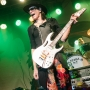 steve-vai-intersection-11-7-13-800-px-13
