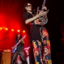 steve-vai-intersection-11-7-13-800-px-16