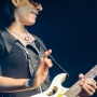 steve-vai-intersection-11-7-13-800-px-2