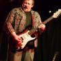 StevieNimmoTrio-Cluny-Newcastle_UK-20140405-AdamKennedy-002
