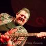 StevieNimmoTrio-Cluny-Newcastle_UK-20140405-AdamKennedy-004