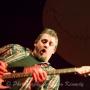 StevieNimmoTrio-Cluny-Newcastle_UK-20140405-AdamKennedy-006