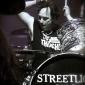Streetlightcircus-Stage48-NewYorkCity_NY-20140405-AnyaSvirskaya-005