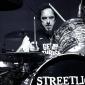 Streetlightcircus-Stage48-NewYorkCity_NY-20140405-AnyaSvirskaya-015
