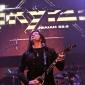 Stryper-Stage48-NewYorkCity_NY-20140412-AnyaSvirskaya-012