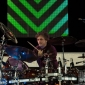 Styx-FreedomHill-SterlingHeights_MI-20140710-MickMcDonald-009