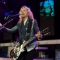 Styx-FreedomHill-SterlingHeights_MI-20140710-MickMcDonald-012